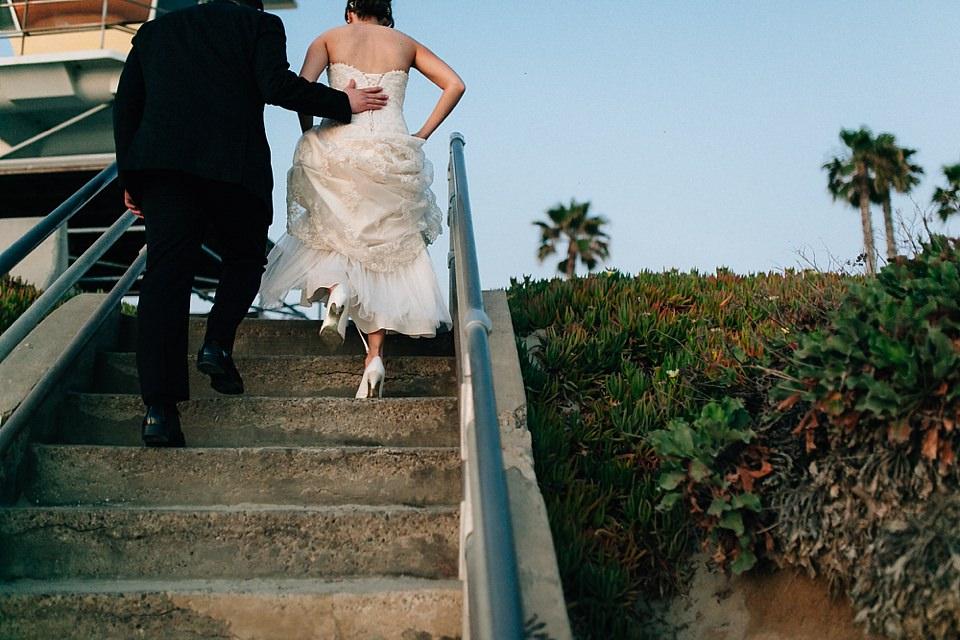 Johnny And Sav - Scott English Photo - Arizona Wedding Photographer_0072