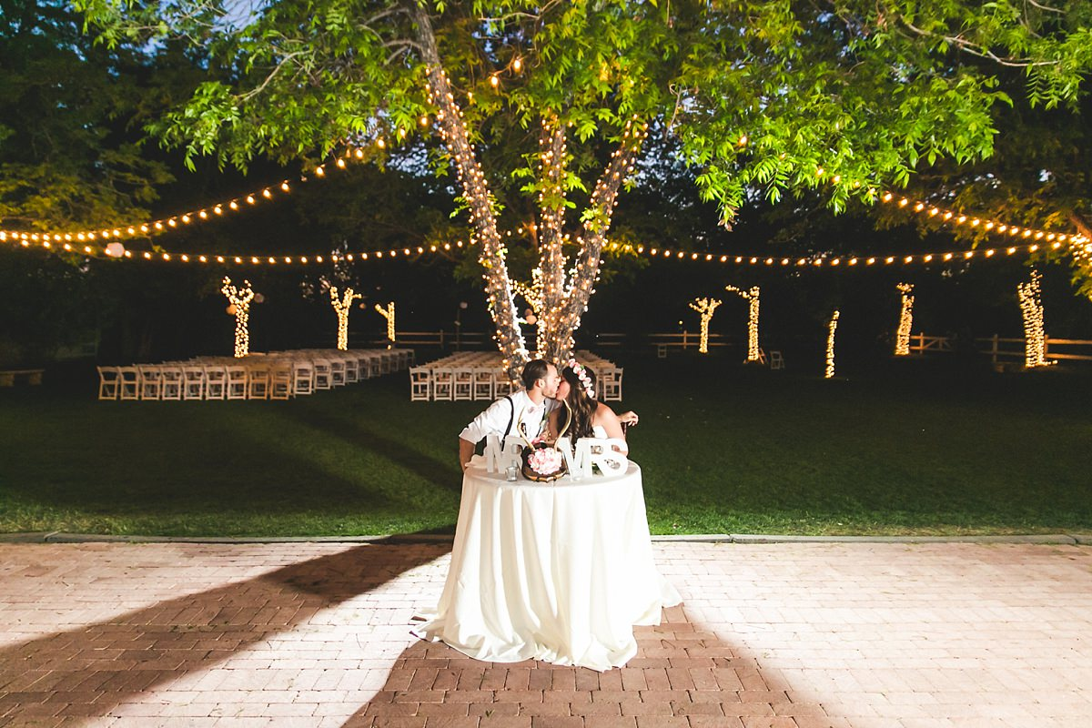 Johnny And Sav - Scott English Photo - Arizona Wedding Photographer_0076