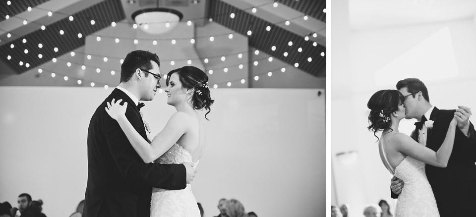 Johnny And Sav - Scott English Photo - Arizona Wedding Photographer_0076