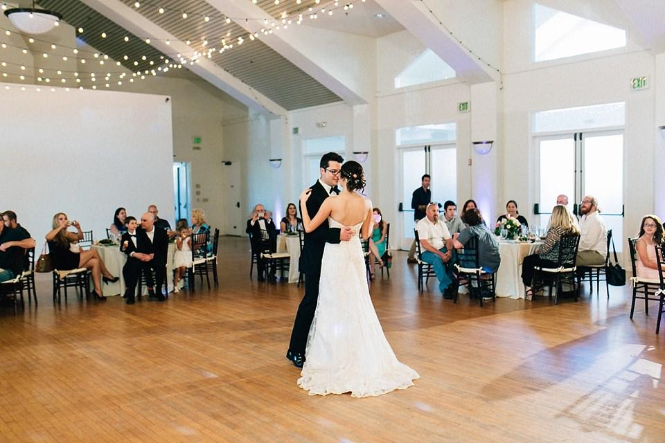 Johnny And Sav - Scott English Photo - Arizona Wedding Photographer_0077