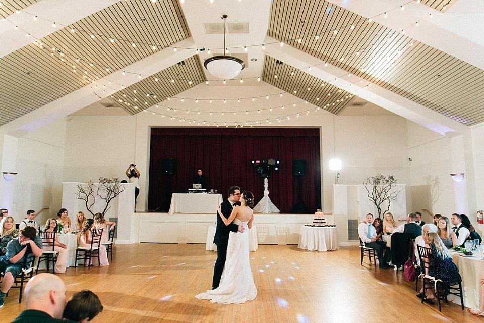 Johnny And Sav - Scott English Photo - Arizona Wedding Photographer_0078
