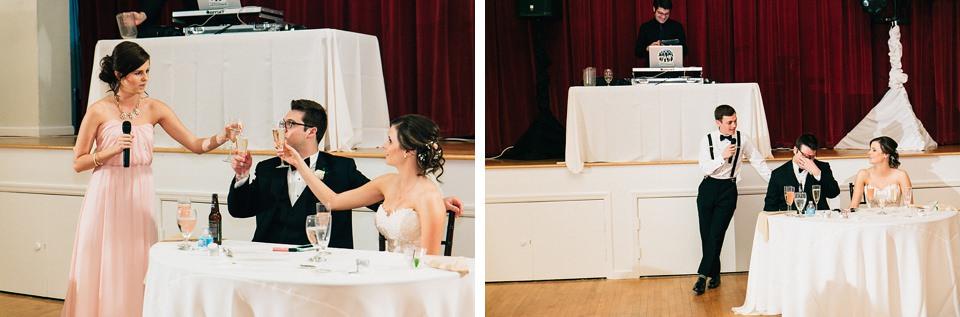 Johnny And Sav - Scott English Photo - Arizona Wedding Photographer_0079