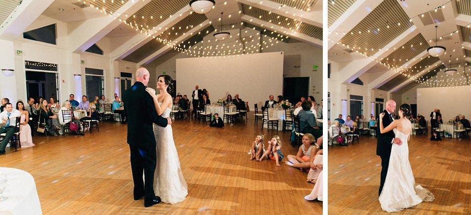 Johnny And Sav - Scott English Photo - Arizona Wedding Photographer_0080