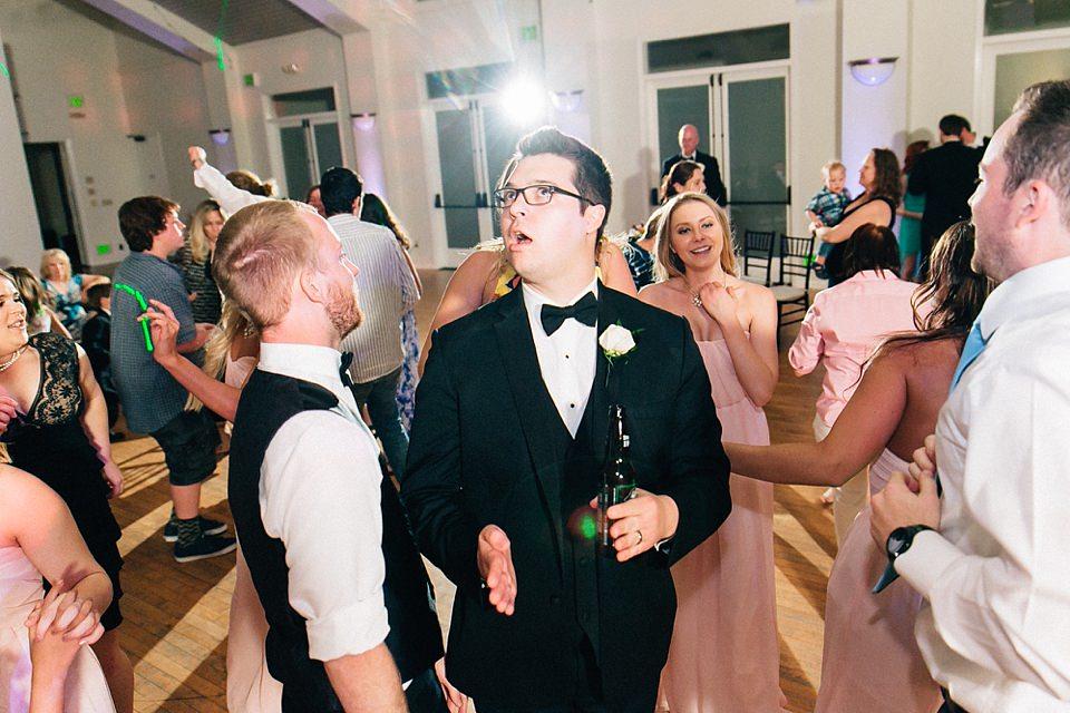 Johnny And Sav - Scott English Photo - Arizona Wedding Photographer_0085