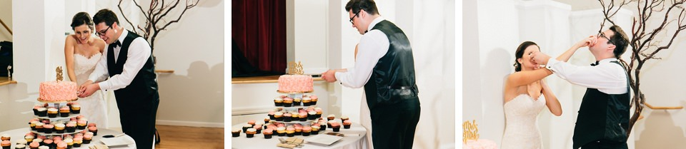 Johnny And Sav - Scott English Photo - Arizona Wedding Photographer_0086