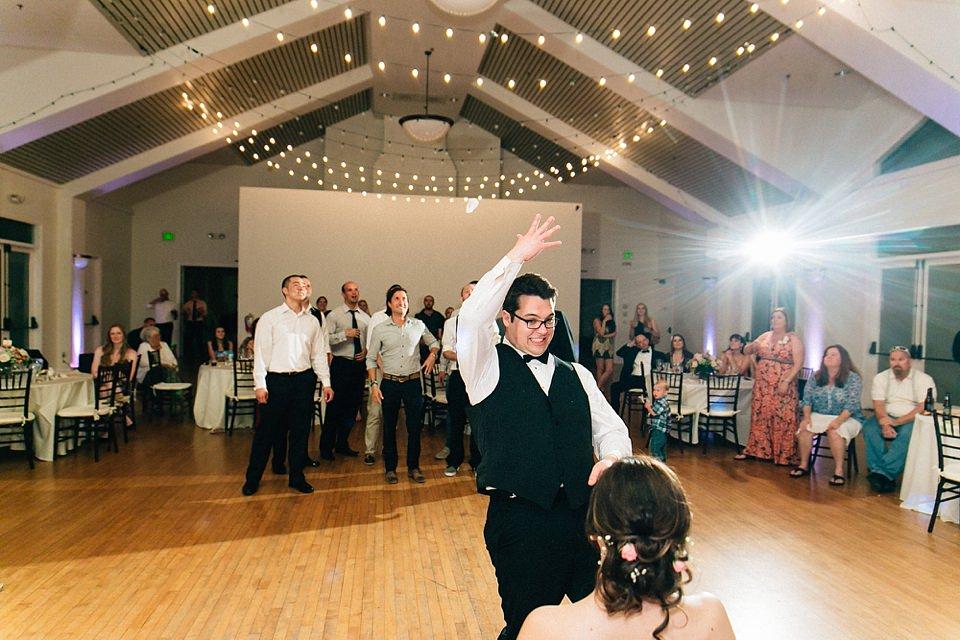 Johnny And Sav - Scott English Photo - Arizona Wedding Photographer_0088