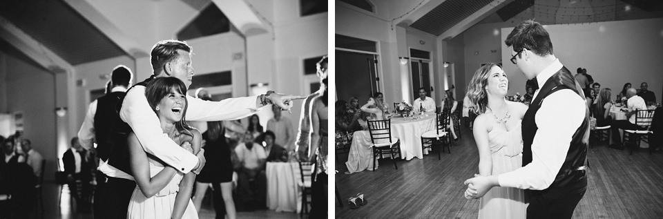 Johnny And Sav - Scott English Photo - Arizona Wedding Photographer_0090