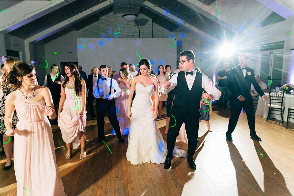 Johnny And Sav - Scott English Photo - Arizona Wedding Photographer_0091