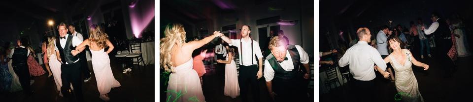 Johnny And Sav - Scott English Photo - Arizona Wedding Photographer_0092