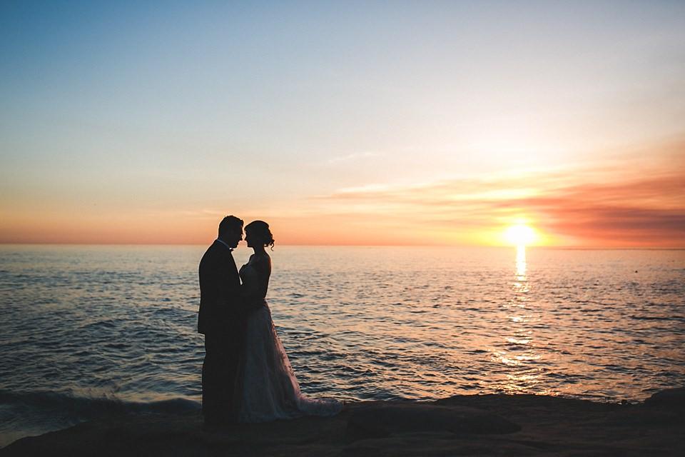 Johnny And Sav - Scott English Photo - Arizona Wedding Photographer_0094