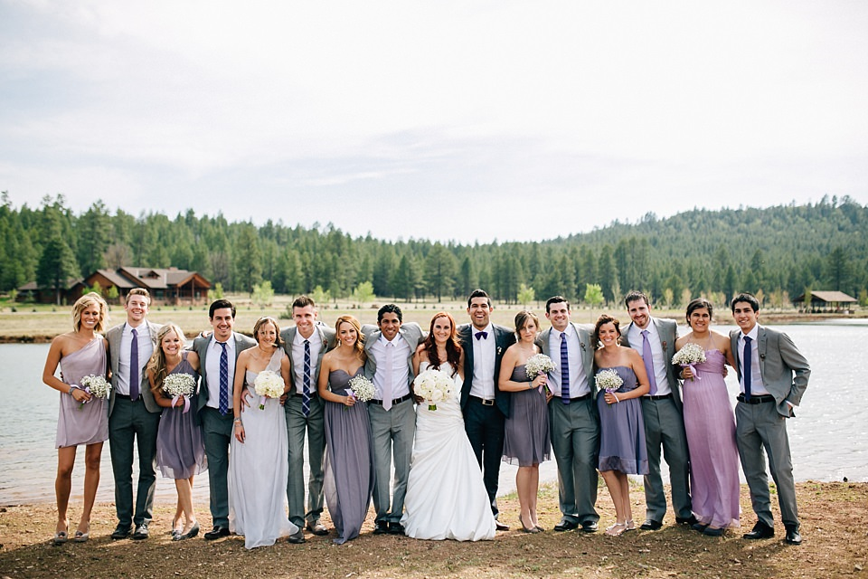 Brittnay Leandro- Scott English Photo - Arizona Wedding Photographer_0030