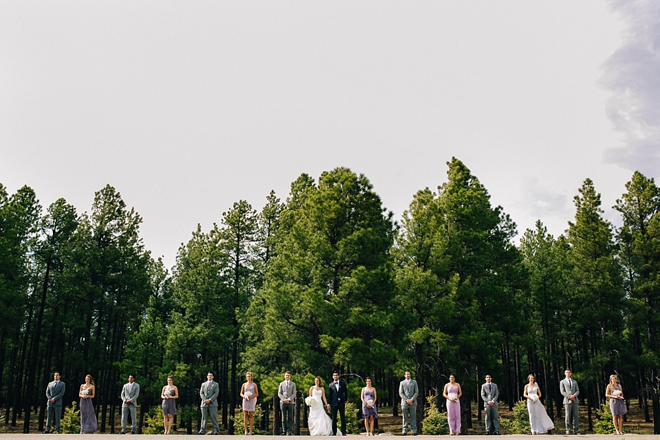 Brittnay Leandro- Scott English Photo - Arizona Wedding Photographer_0033