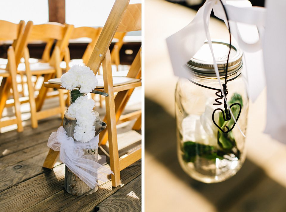 Brittnay Leandro- Scott English Photo - Arizona Wedding Photographer_0045