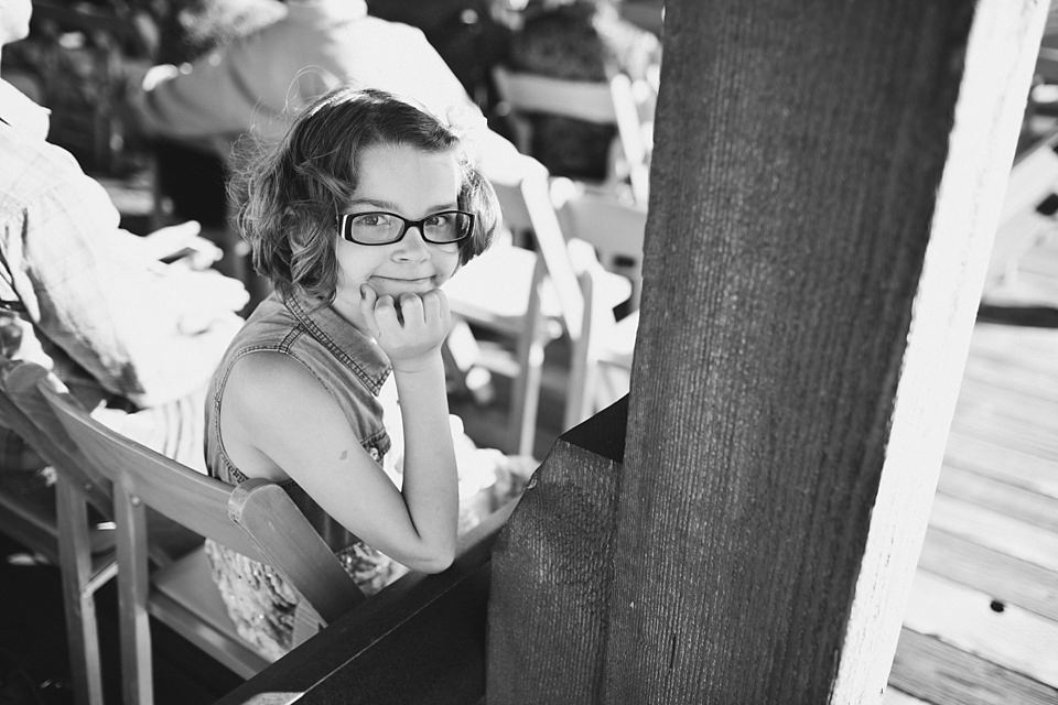 Brittnay Leandro- Scott English Photo - Arizona Wedding Photographer_0049