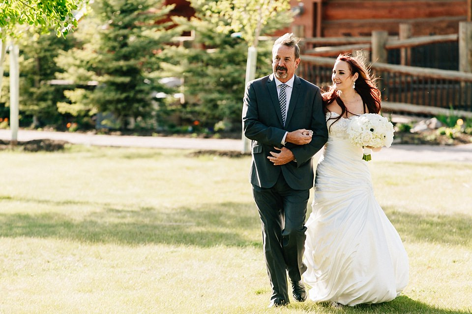 Brittnay Leandro- Scott English Photo - Arizona Wedding Photographer_0055