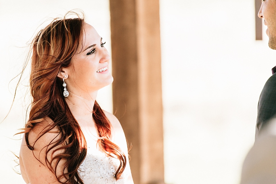 Brittnay Leandro- Scott English Photo - Arizona Wedding Photographer_0058