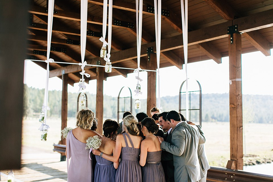 Brittnay Leandro- Scott English Photo - Arizona Wedding Photographer_0059