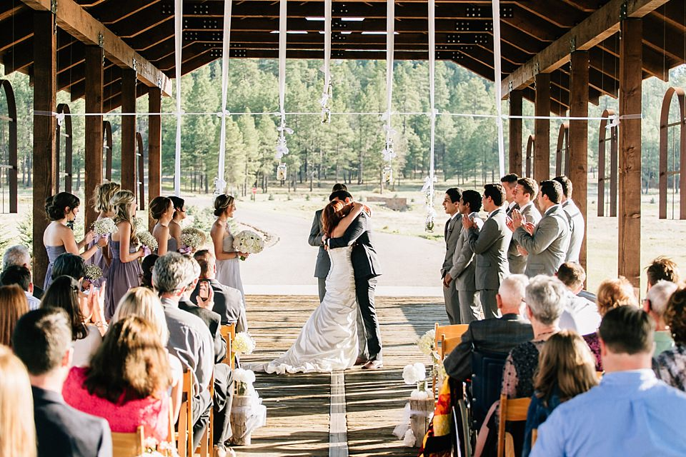 Brittnay Leandro- Scott English Photo - Arizona Wedding Photographer_0060