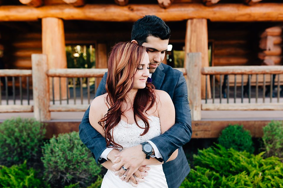 Brittnay Leandro- Scott English Photo - Arizona Wedding Photographer_0065