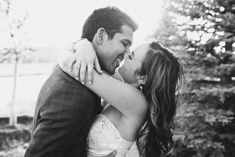 Brittnay Leandro- Scott English Photo - Arizona Wedding Photographer_0070