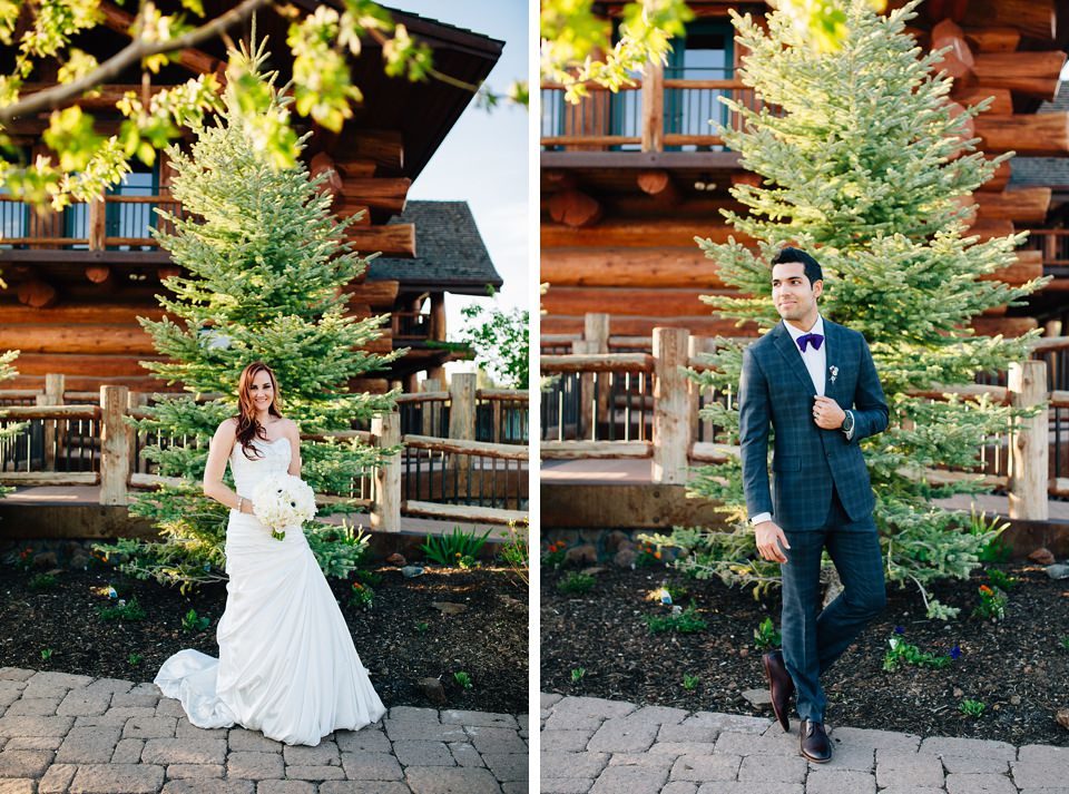 Brittnay Leandro- Scott English Photo - Arizona Wedding Photographer_0071