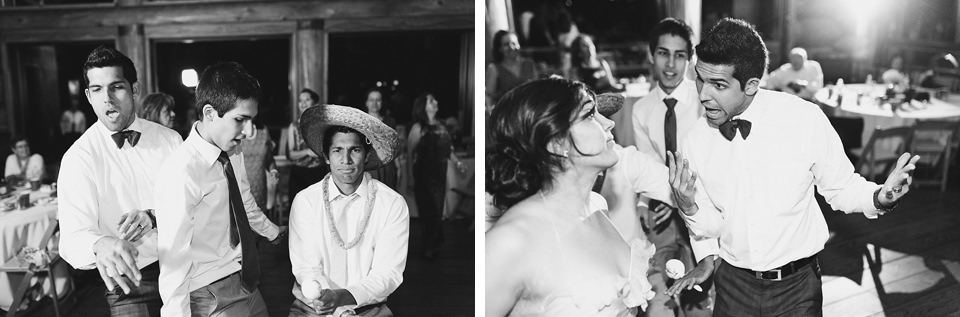 Brittnay Leandro- Scott English Photo - Arizona Wedding Photographer_0083