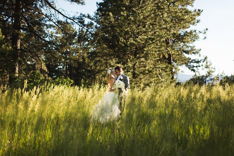 Scott English Photo Arizona Wedding Photographer_0001
