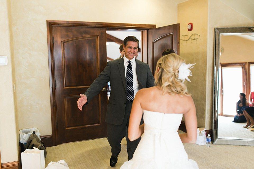 Scott English Photo Arizona Wedding Photographer_0025
