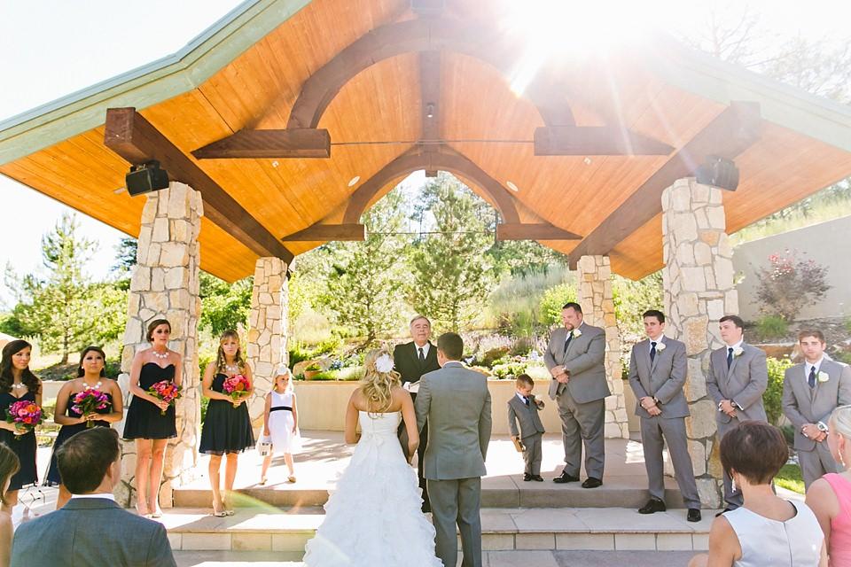 Scott English Photo Arizona Wedding Photographer_0037