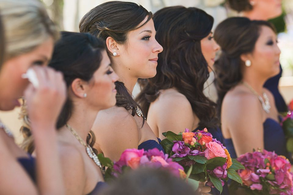 Scott English Photo Arizona Wedding Photographer_0039