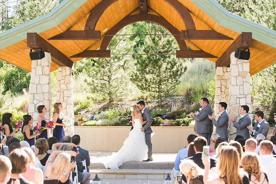 Scott English Photo Arizona Wedding Photographer_0041