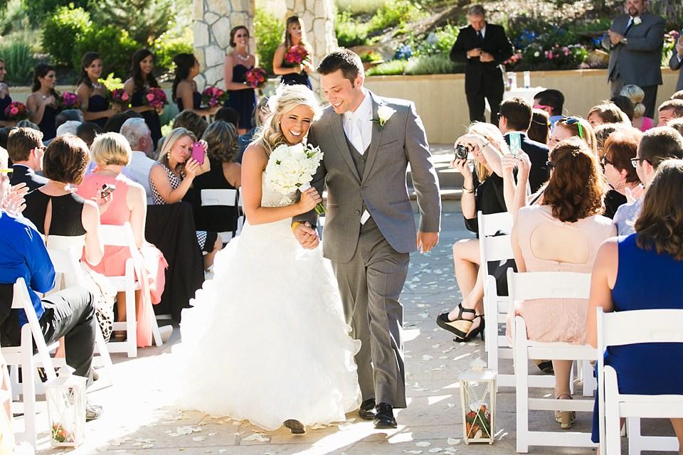 Scott English Photo Arizona Wedding Photographer_0042