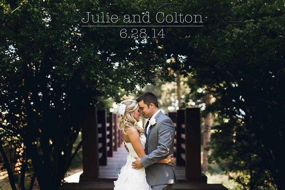 Scott English Photo Arizona Wedding Photographer_0048