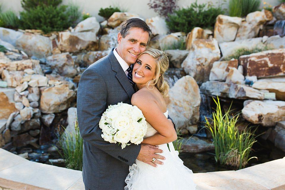 Scott English Photo Arizona Wedding Photographer_0049