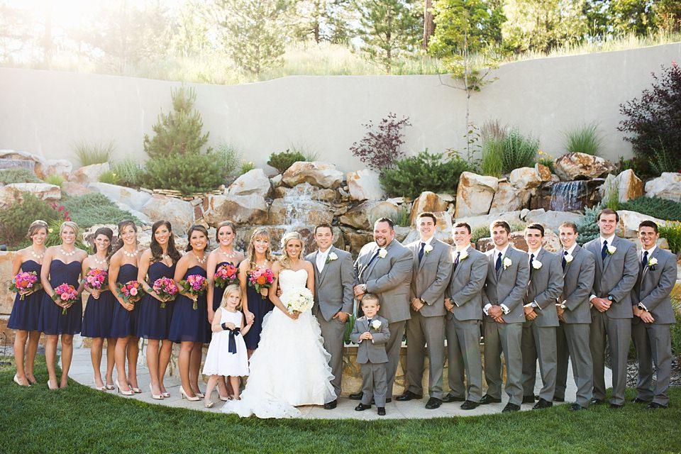 Scott English Photo Arizona Wedding Photographer_0056
