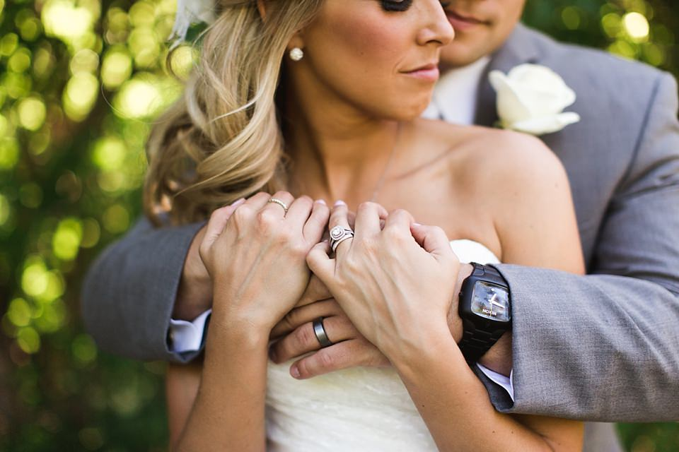 Scott English Photo Arizona Wedding Photographer_0064
