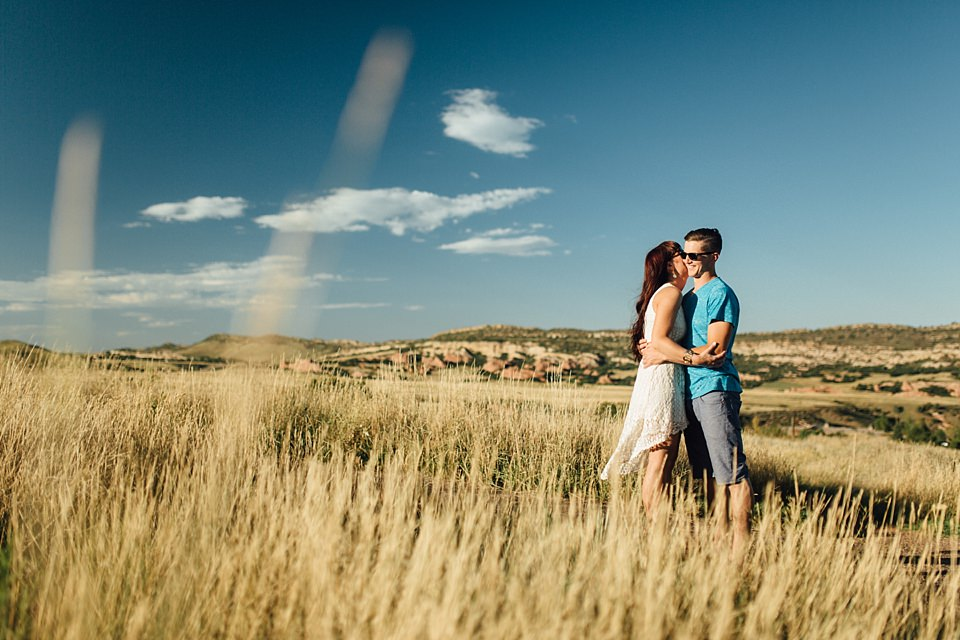 Courtney and Cody Scott English Photo Arizona Wedding Photographer_0003