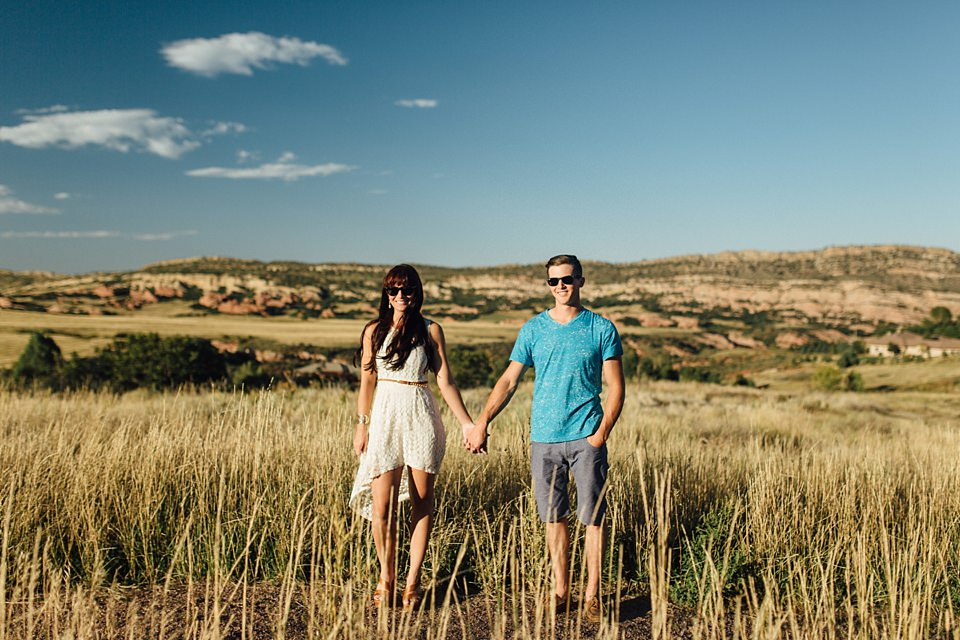 Courtney and Cody Scott English Photo Arizona Wedding Photographer_0006