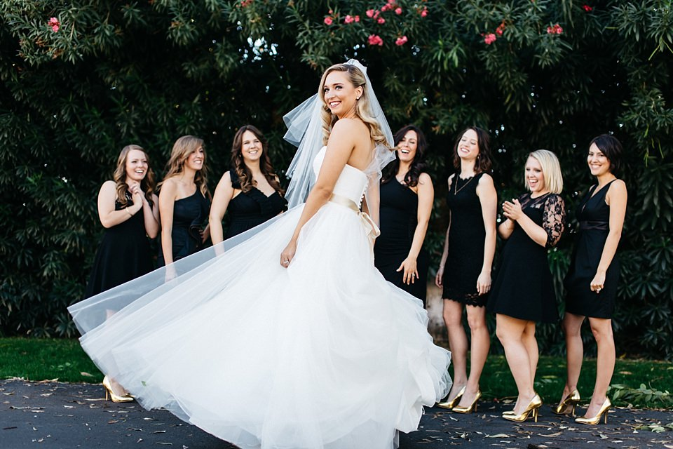 Scott English Photo Arizona Wedding Photographer_0017