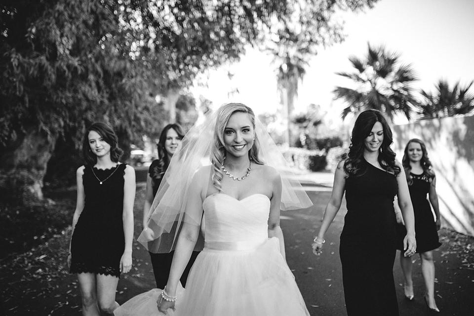 Scott English Photo Arizona Wedding Photographer_0019