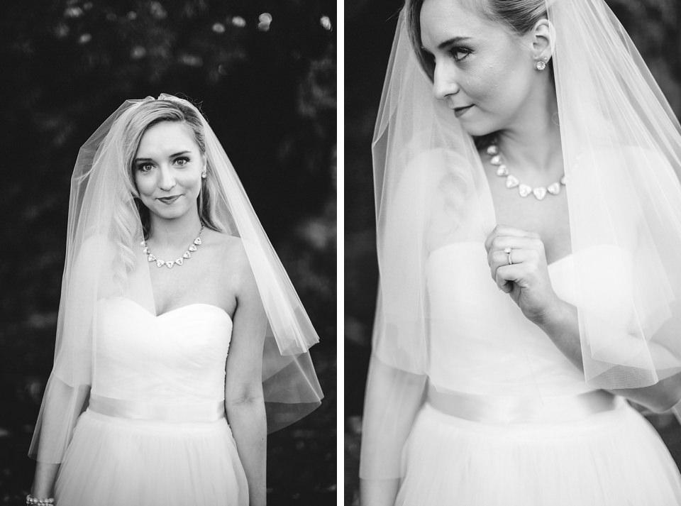 Scott English Photo Arizona Wedding Photographer_0022