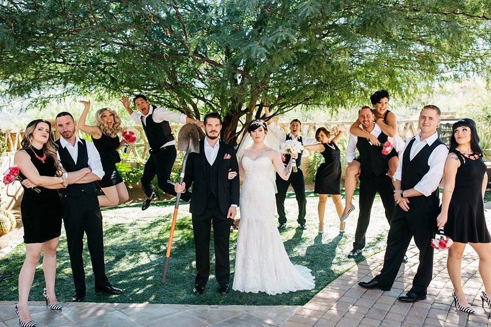Scott English Photo Arizona Wedding Photographer_0023
