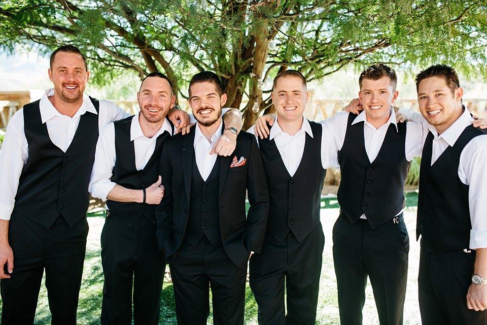 Scott English Photo Arizona Wedding Photographer_0026
