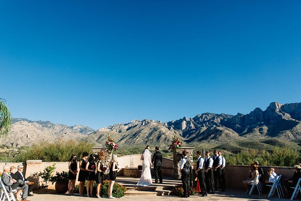 Scott English Photo Arizona Wedding Photographer_0031