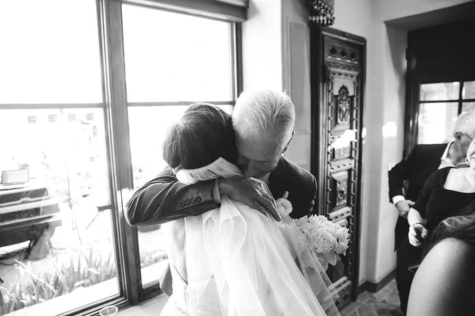 Scott English Photo Arizona Wedding Photographer_0035