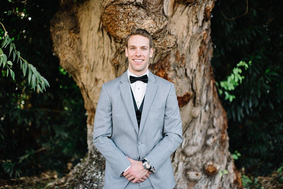 Scott English Photo Arizona Wedding Photographer_0036