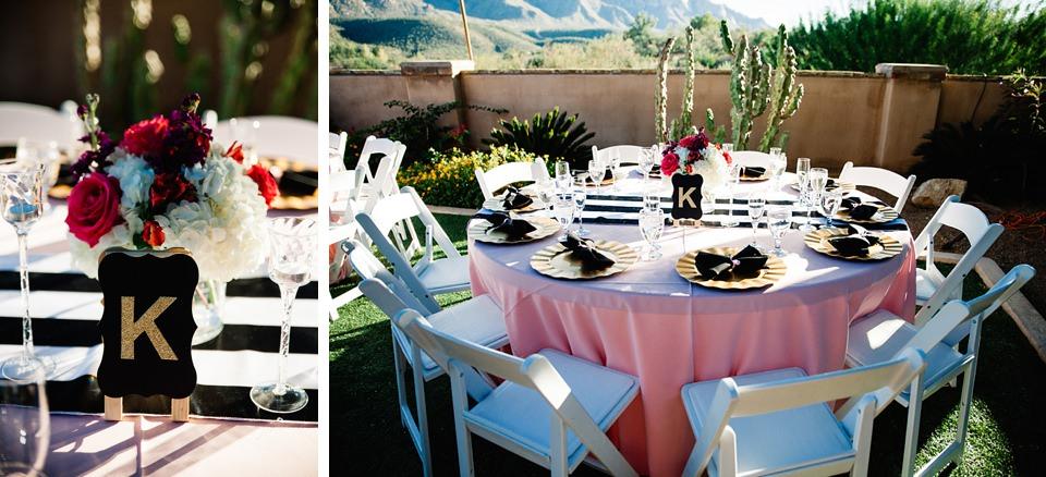 Scott English Photo Arizona Wedding Photographer_0038