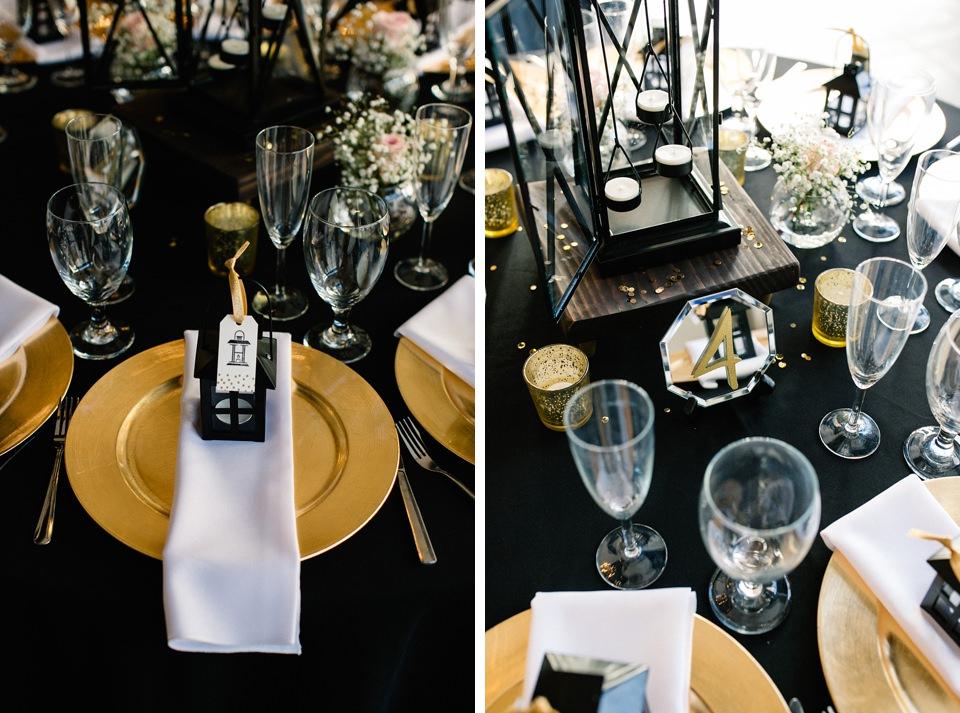 Scott English Photo Arizona Wedding Photographer_0040