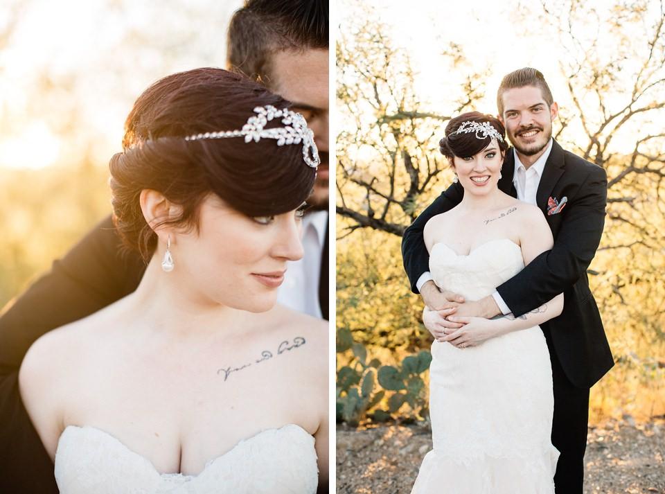 Scott English Photo Arizona Wedding Photographer_0045