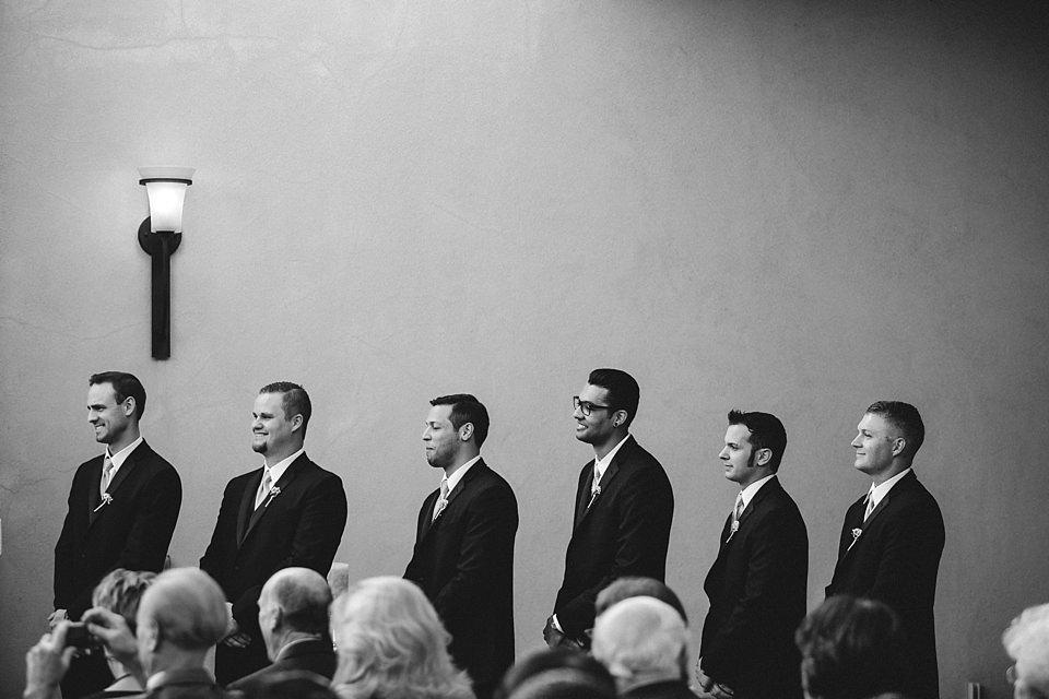 Scott English Photo Arizona Wedding Photographer_0047